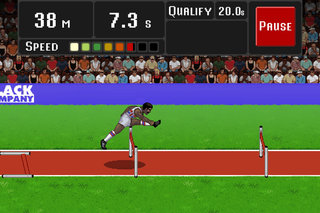 daley thompson s decathlon game resurrected for ios and android smartphones and tablets image 2