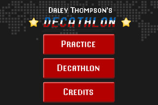daley thompson s decathlon game resurrected for ios and android smartphones and tablets image 4