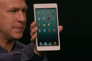 at last the 7 9 inch ipad mini is unveiled with specs release date prices and details image 1
