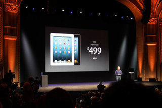 apple shocks everyone with ipad 4 adds 4g connectivity for uk image 2