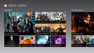 xbox entertainment games video music smartglass on all your microsoft devices image 6