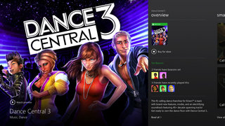 xbox entertainment games video music smartglass on all your microsoft devices image 7