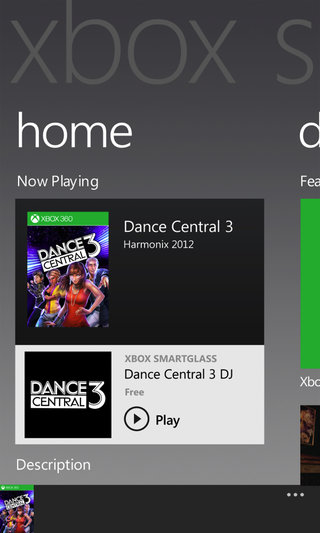 xbox entertainment games video music smartglass on all your microsoft devices image 9