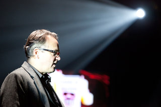 young bond author charlie higson amazon s business model verges on the criminal image 2
