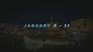 samsung ces teaser hits something new inbound uhd tv more likely than galaxy s4 video  image 2