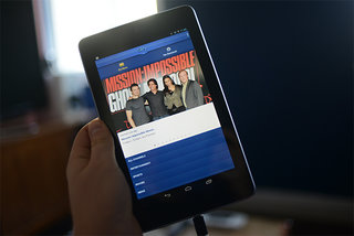 sky go now on more android devices including htc one series and nexus range image 1