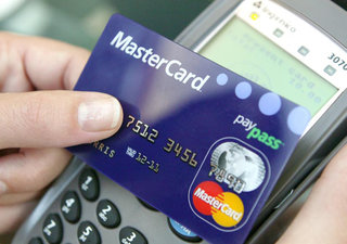 london buses now accept contactless payment including mastercard paypass image 2