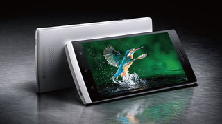 oppo find 5 announced 5 inch full hd android smartphone image 3