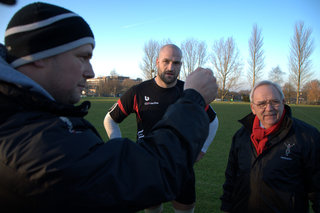 how the samsung galaxy note 2 gives harlequins a competitive edge image 8