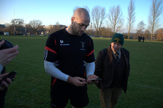 how the samsung galaxy note 2 gives harlequins a competitive edge image 9