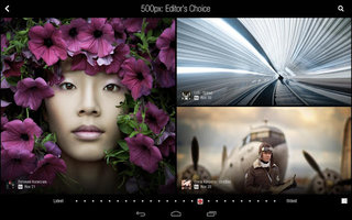 first five nexus 7 apps to download image 2