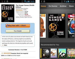 first five nexus 7 apps to download image 3