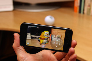 first five sphero apps image 4