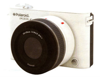 updated polaroid android compact system camera confirmed for ces 2013 image 3