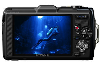 tough update olympus tough tg 2 tg 830 tg 630 announced image 2