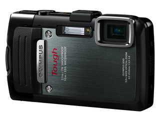 tough update olympus tough tg 2 tg 830 tg 630 announced image 6