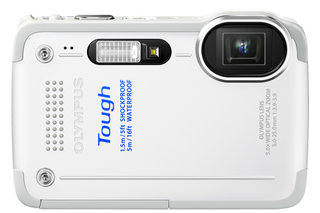 tough update olympus tough tg 2 tg 830 tg 630 announced image 9