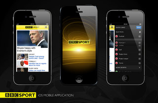 bbc sport mobile app brings news and results to iphone android coming in weeks image 2