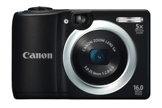 canon compact updates ixus 140 offers style new powershots are affordable for all image 3