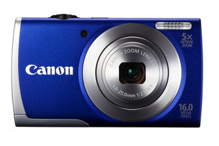 canon compact updates ixus 140 offers style new powershots are affordable for all image 4