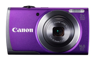 canon compact updates ixus 140 offers style new powershots are affordable for all image 5