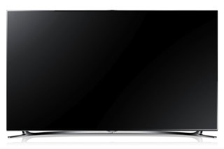 the many flavours of samsung s 2013 tvs s9 uhd f9500 oled f8000 led f8500 plasma  image 2