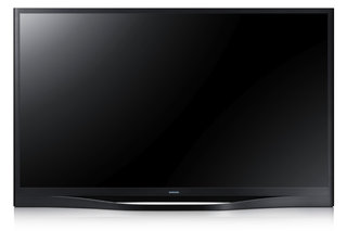 the many flavours of samsung s 2013 tvs s9 uhd f9500 oled f8000 led f8500 plasma  image 3