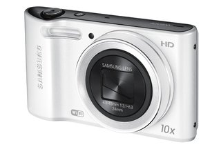 samsung smart cameras updated wi fi compact cameras in all shapes and sizes  image 3