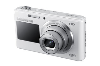 samsung smart cameras updated wi fi compact cameras in all shapes and sizes  image 4
