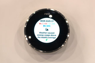 nest officially coming to the uk image 4
