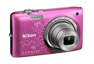 nikon coolpix s6500 and coolpix s2700 announced image 9