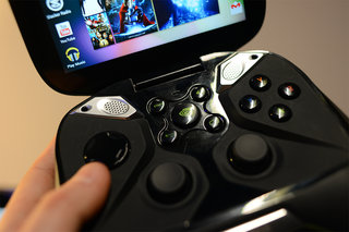 nvidia project shield pictures and hands on image 12