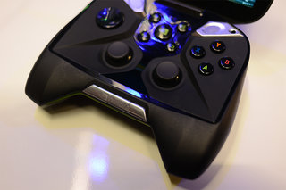 nvidia project shield pictures and hands on image 5