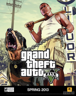 new gta v trailer a week away leaked details proved to be fake image 2