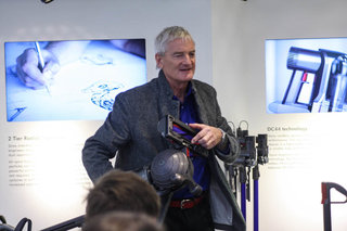 new dyson dc50 and dc47 promise to suck even more image 2