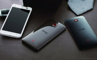 htc deluxe dlx pics leak international variant of droid dna and j butterfly image 3