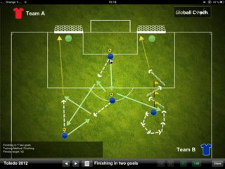 rafa benitez to use ipad to help chelsea turn season around image 9