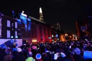 nokia turns to deadmau5 again for london lumia 920 and 820 launch photos and video  image 11