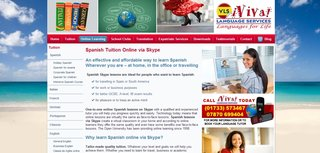 video calling for learning spanish guitar and fitness image 5
