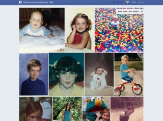 facebook launches its own search engine graph search image 2