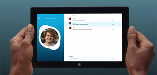 secret skype easter eggs and tips for serious users image 5