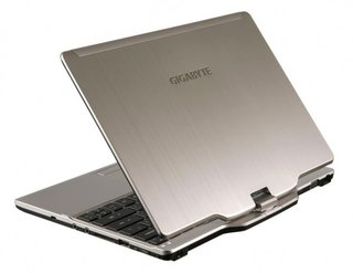 gigabyte debuts windows 8 tablet 17 inch gaming laptop and more image 3