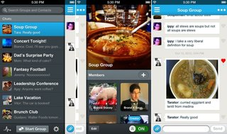 secret skype voice messages and sms image 4