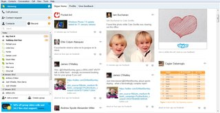 secret skype skype and facebook integration image 3
