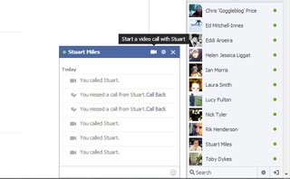 secret skype skype and facebook integration image 4