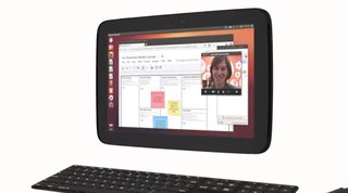 ubuntu tablet interface revealed coming to nexus tablets on 21 february image 4