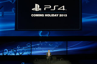 pre owned games will work on ps4 image 1