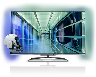 tp vision announces huge range of new philips tvs image 5