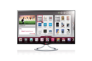lg mt93 27 inch ips 3d full hd smart tv a lot of spec for little footprint image 3