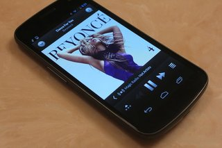 doubletwist magic radio adds subscription streaming music for us customers  image 3